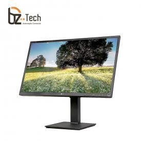 Lg Monitor 24bl550j