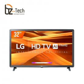 Lg Tv 32lm621c
