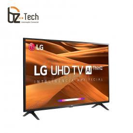 Lg Tv 49um731c