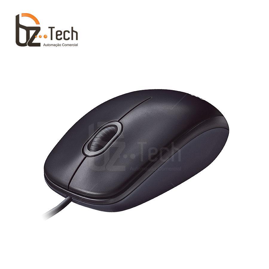 Logitech Mouse 1000 Dpi M90