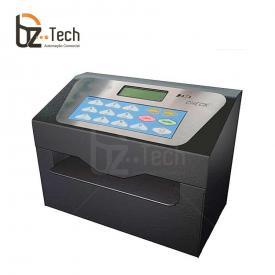 Menno Impressora Cheque Datacheck