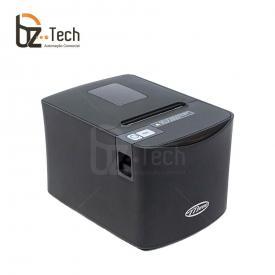 Menno Impressora Nao Fiscal It250