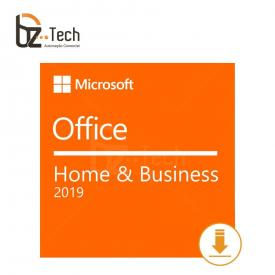 Microsoft Software Office Home Business