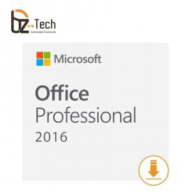 Microsoft Software Office Professional