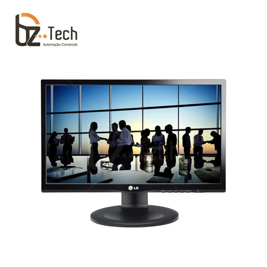 Monitor 20m35pd M