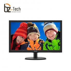 Monitor 223v5lhsb2