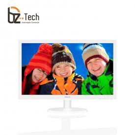Monitor 223v5lhsw
