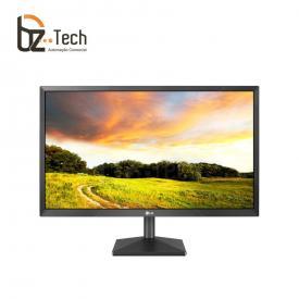 Monitor 22mk400h B