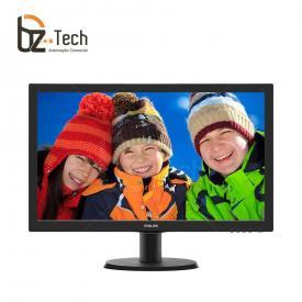 Monitor 243v5qhab