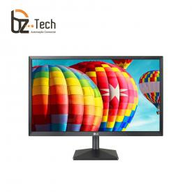 Monitor 24mk430h B
