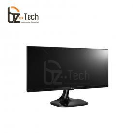 Monitor 25um58 P