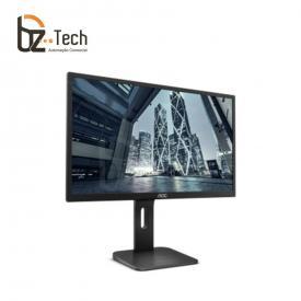 Monitor 9p1e