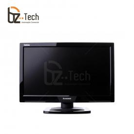 Monitor E2002b