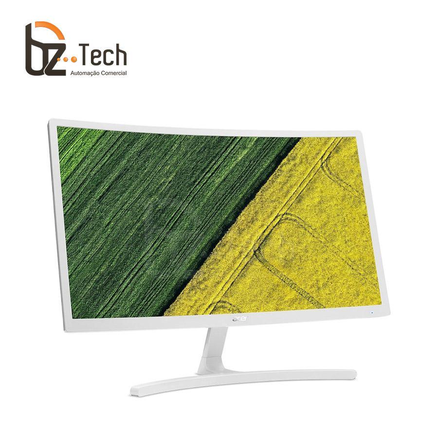 Monitor Ed242qr