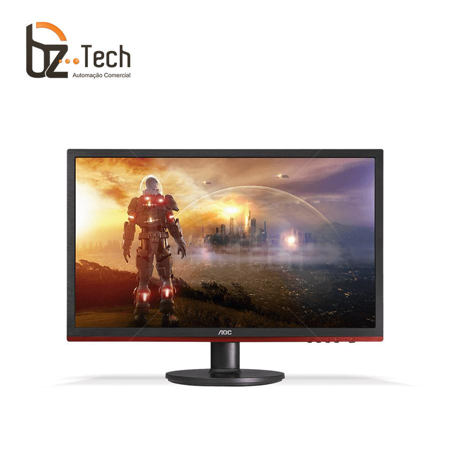 Monitor G2260vwq6