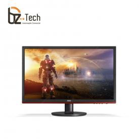 Monitor G2460vq6