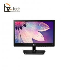 Monitor Lg 16M38A 1