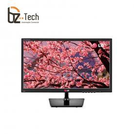 Monitor Lg 20m37aa 1