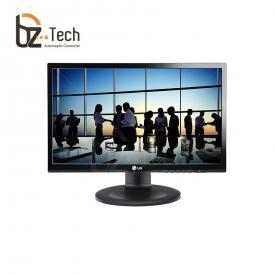 Monitor Lg 22mp55pq 1