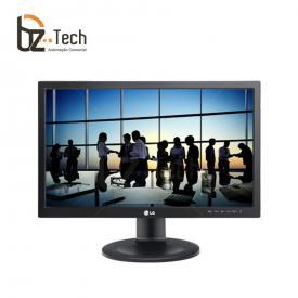 Monitor Lg 23mb35vq 1