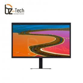 Monitor Lg 27md5ka 1