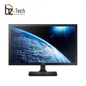 Monitor Ls22e310hymzd