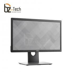 Monitor P2018h