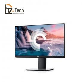 Monitor P2219h