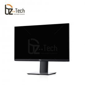 Monitor P2319h