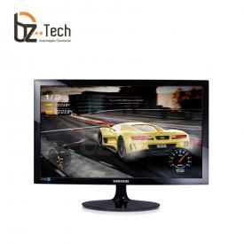 Monitor S24