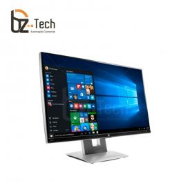 Monitor Touch E230t