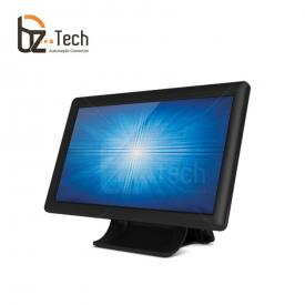 Monitor Touch Et1509l