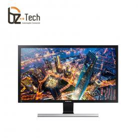Monitor U28e590