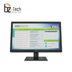 Monitor V19b