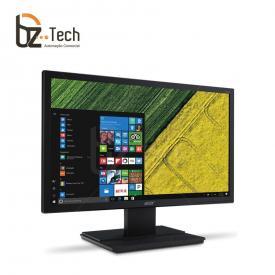 Monitor V246hl