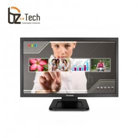 Monitor Viewsonic Td2220 1