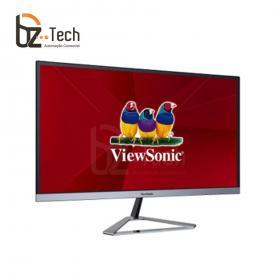 Monitor Viewsonic Vx2276 Smhd 2