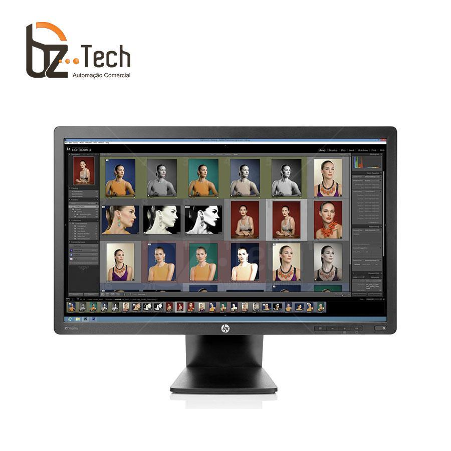 Monitor Z23i
