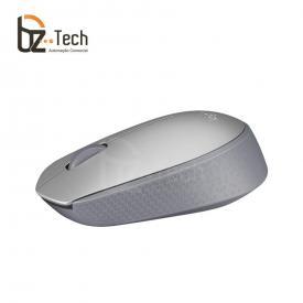 Mouse M170