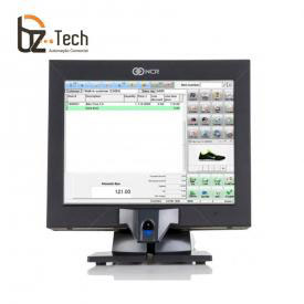 Ncr Computador All In One Touch Screen P1530 Aplicacao