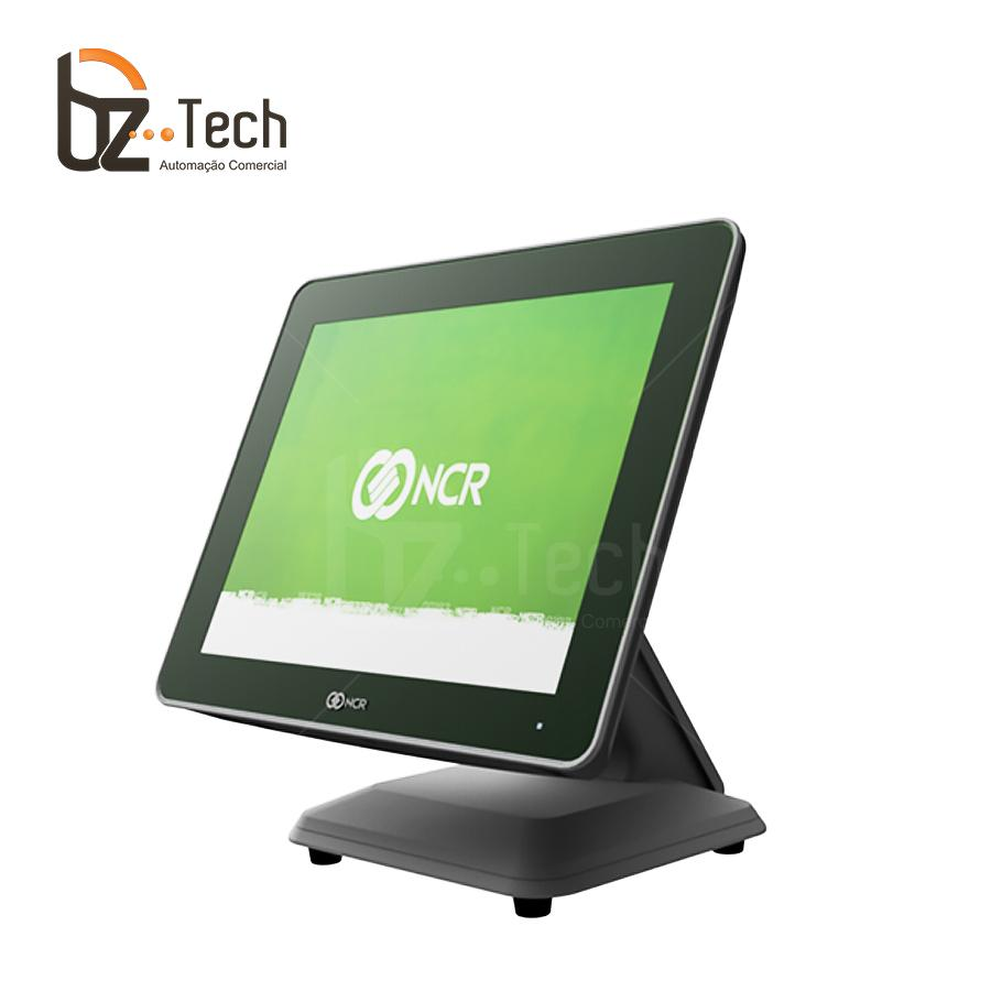 Ncr Computador All In One Touch Screen P1535 Display