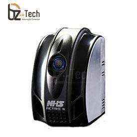 Nhs Estabilizador Active Ii 300w Bivolt_275x275.jpg
