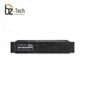 Nhs Nobreak Interactive Compact Plus Rack 1200va 220V