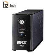 Foto NHS Interactive Mini III EXT 1000VA