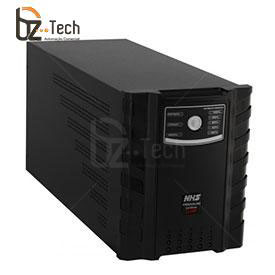 Foto Nhs Nobreak On Line Premium 1500va Bivolt Usb_275x275.jpg
