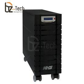 NHS Senoidal FP 0.6 Laser 3300VA - 220V
