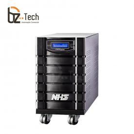 Nhs Nobreak Senoidal Prime 3000va 110v