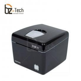 Nitere Impressora Q3x