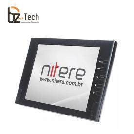 Nitere ISM-0820S - 8 Polegadas