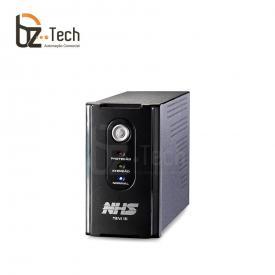 NHS Interactive Mini III 700VA 220V